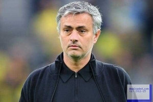 MOURINHO: I HAVE BEEN BETRAYED BY MY CHELSEA PLAYERS